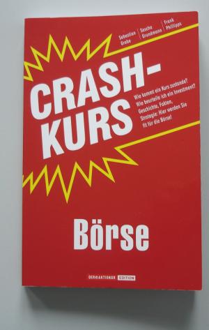book_boerse