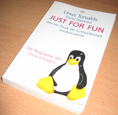 linux_torvalds_just_for_fun
