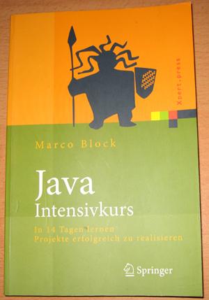 marco_block_java_intensivkurs