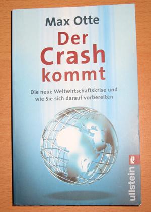 max_otte_der_crash_kommt