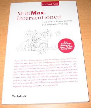 minimax_interventionen