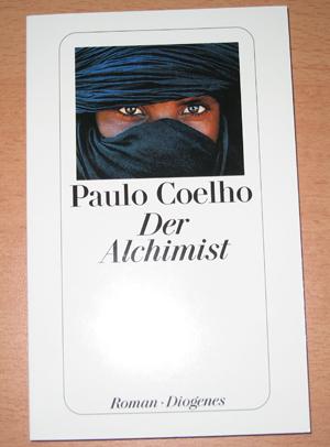 paulo_coelho_der_alchimist
