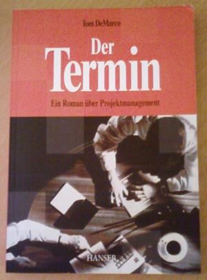 Der_Termin