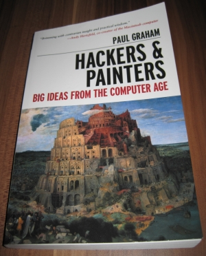 hacker_and_painters