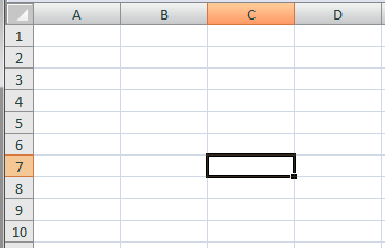 Excel_Optionen2