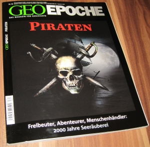 geo-piraten