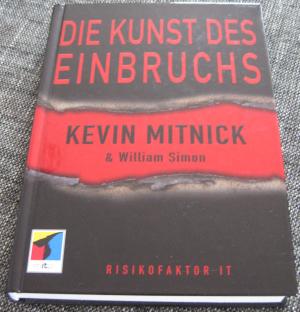 Kunst_des_Einbruchs