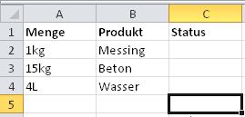 Excel_Daten01
