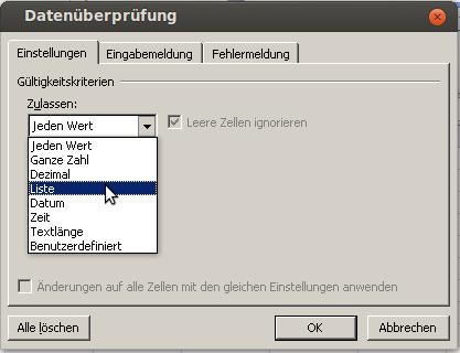 Excel_Daten04