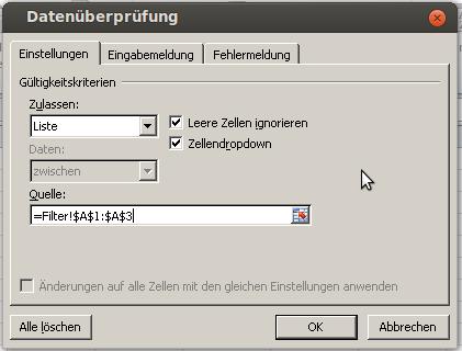 Excel_Daten05