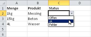 Excel_Daten06