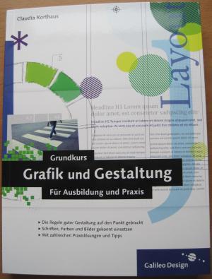 grafik_und_gestaltung