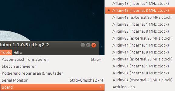 ArduinoISP3