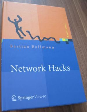 network_hacks