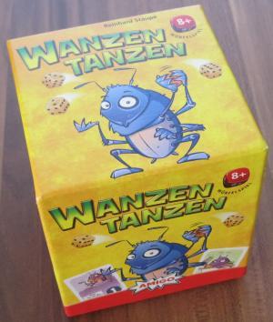 wanzen_tanzen