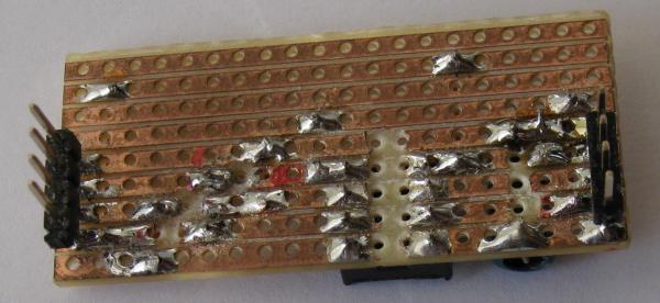 arduino shield_attiny_45_85_02
