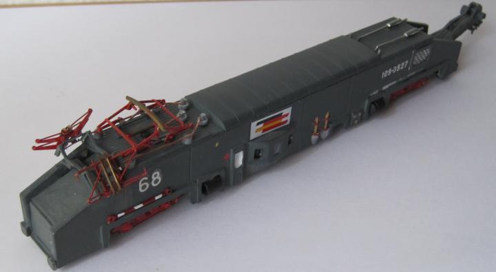 lok02