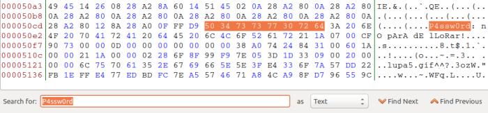1️⃣ ▷ So reparieren Sie beschädigte WAV-Dateien in nur 5 Minuten » ✅