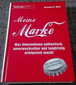 meine_marke