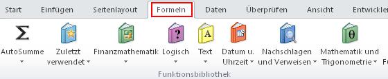 excel_formel_01