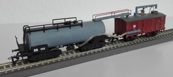 oil_train01