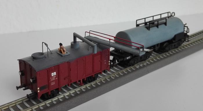 oil_train02